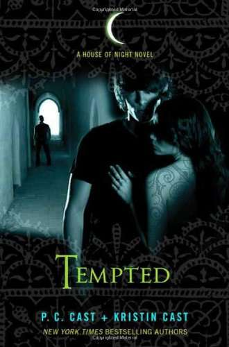 tempted_house_of_night_novels-60783