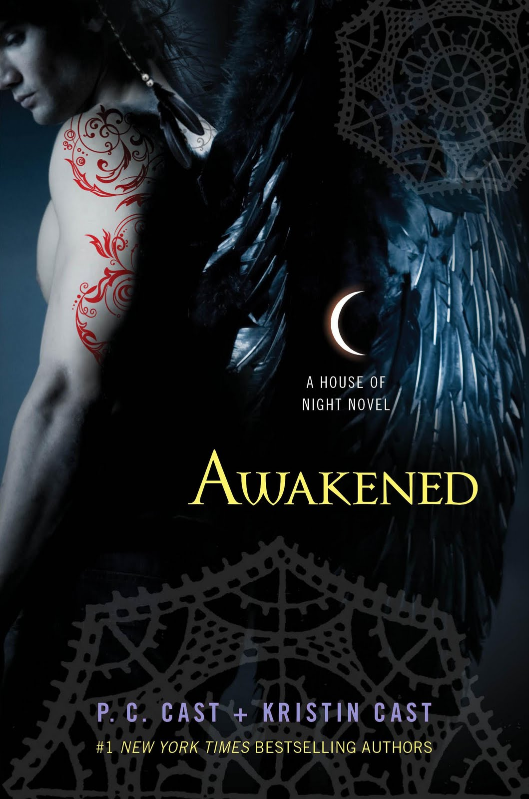 Awakened-Oct19