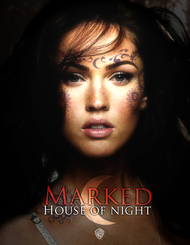 House_of_Night_Marked_Poster_by_DraconisGeshaVampyre