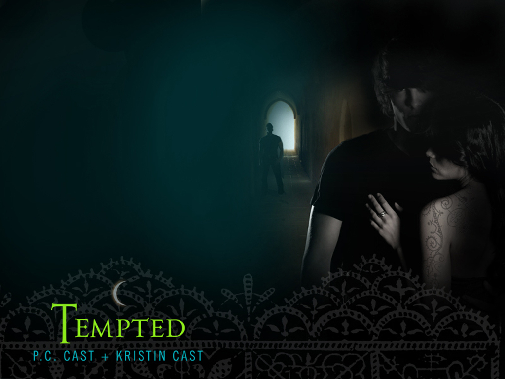 house_of_night_tempted_Wallpaper__yvt2