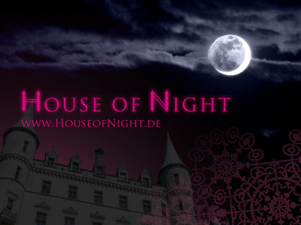 house_of_night_Wallpaper__yvt2