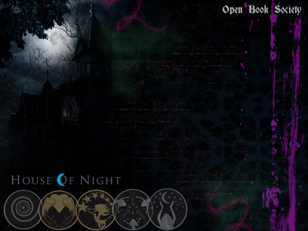 house_of_night_wallpaper_by_urmyedwardcullen-d36dgp2
