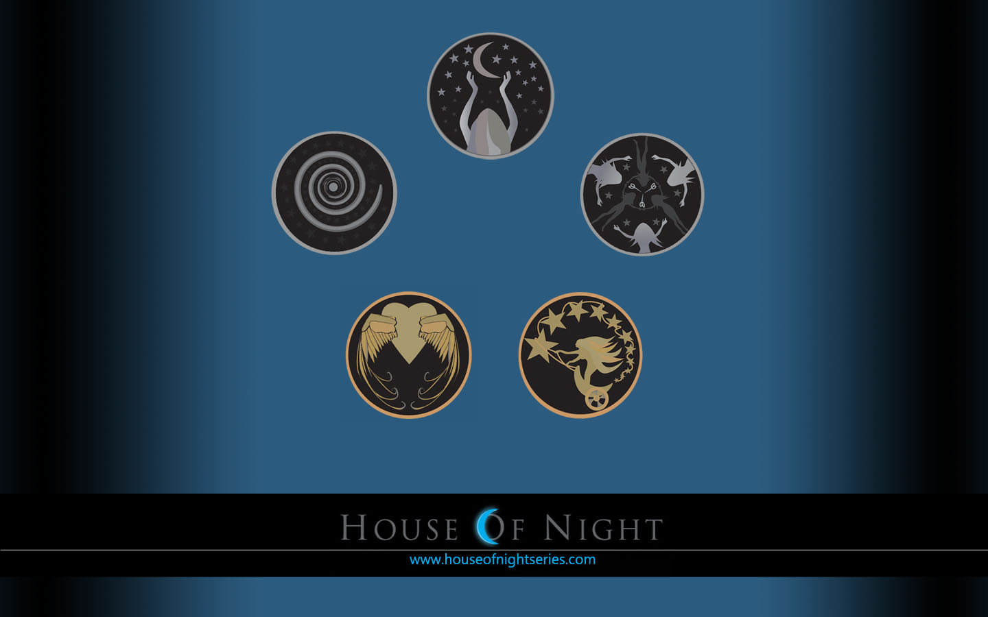 houseofnight-1440x900