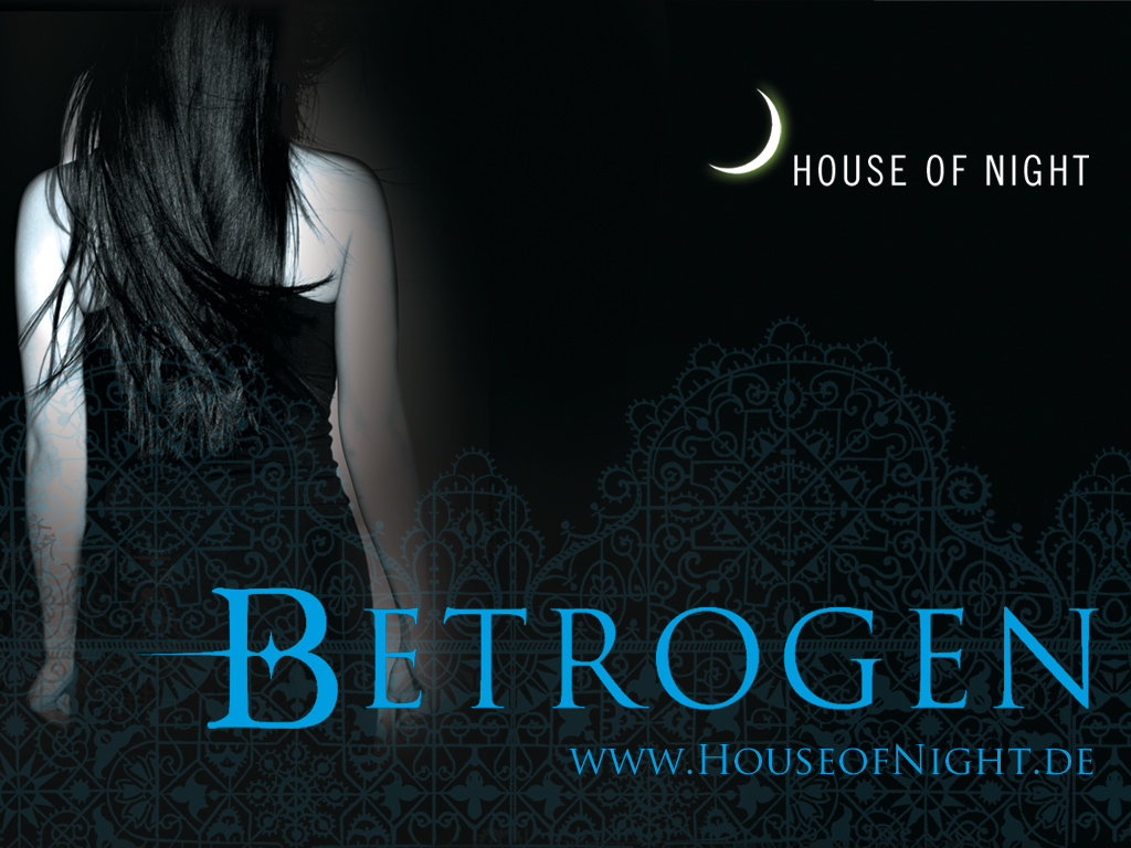 HouseofNight-Wallpaper-1024x768-Betrogen