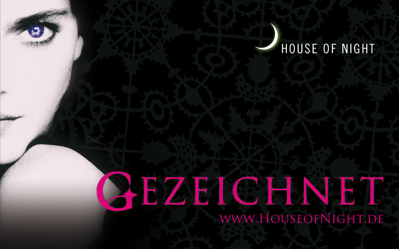 HouseofNight-Wallpaper-1280x800-Gezeichnet