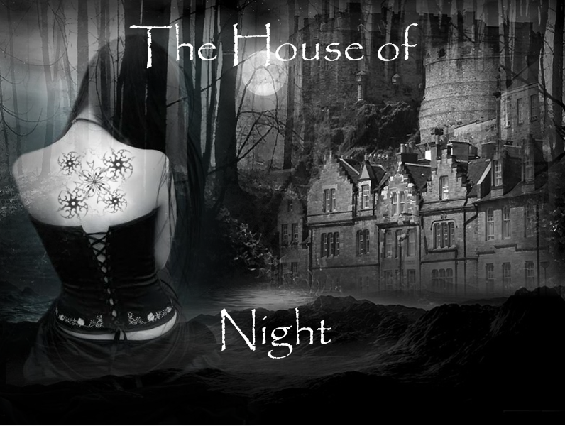 House_of_Night_Series_by_xoxsmile80