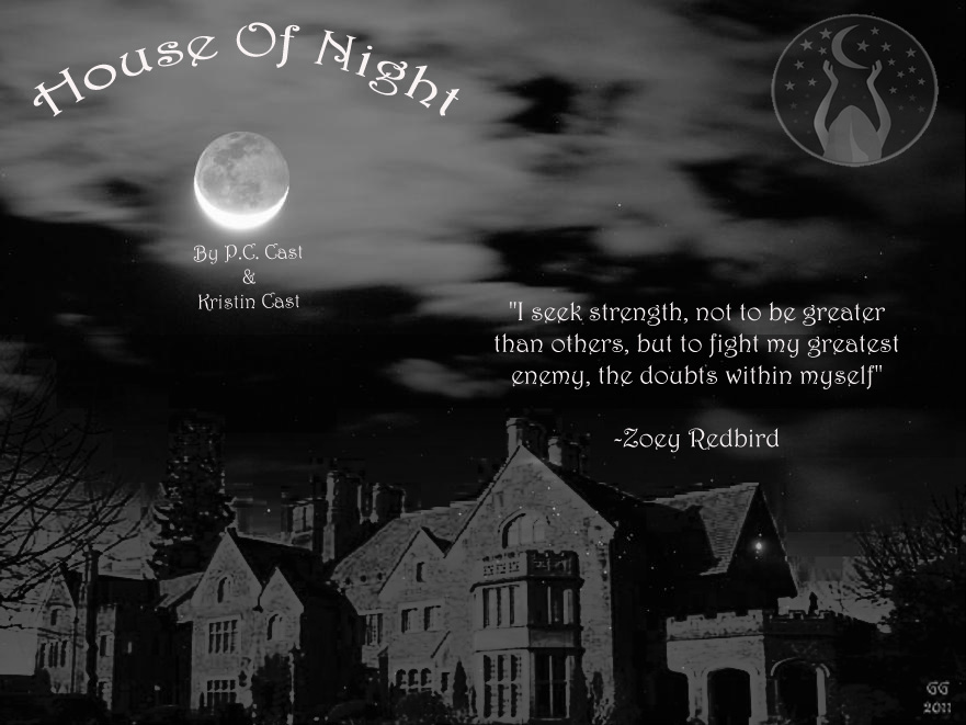 house_of_night_wallpaper_by_just_gg-d3a6l91