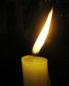 candle_air.jpg