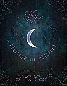 nyx-in-the-house-of-night.jpg